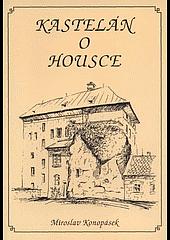 Kastelán o Housce