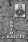 Kniha o kajutě neboli Charakteristiky národů