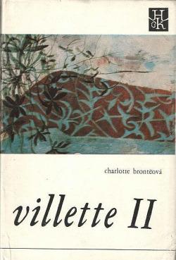 Villette II