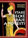 Staré řecké báje a pověsti