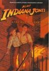 Mladý Indiana Jones a kliatba rubínového kríža