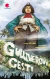 Gulliverovy cesty /komiks/
