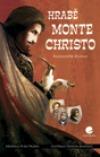 Hrabě Monte Christo (komiks)