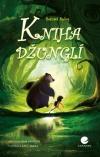 Kniha džunglí (komiks)