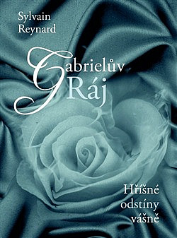 Gabrielův Ráj