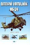 Bitevní vrtulník MI - 24