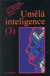 Umělá inteligence (3)