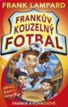 Frankův kouzelný fotbal 3 – Frankie a kovbojové