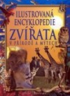 Zvířata v přírodě a mýtech : ilustrovaná encyklopedie