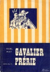 Gavalier prérie