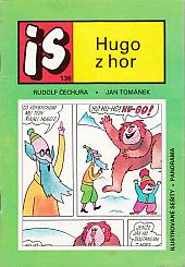 Hugo z hor