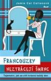Francouzky neztrácejí šmrnc