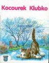 Kocourek Klubko