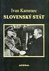 Slovenský stát (1939 - 1945)