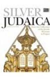 Silver Judaica