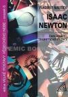 Isaac Newton: zakladatel teoretické fyziky