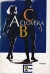 ABC člověka