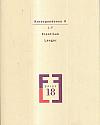 Korespondence II: L-P