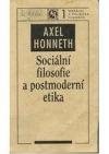 Sociální filosofie a postmoderní etika