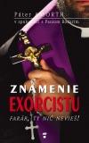Znamenie exorcistu – Farár, ty nič nevieš!