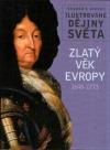 Zlatý věk Evropy: 1648-1773
