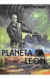 Planeta Leon (I.-II.)