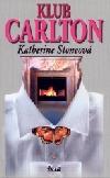 Klub Carlton