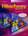 New Headway English Course - Student´s Book