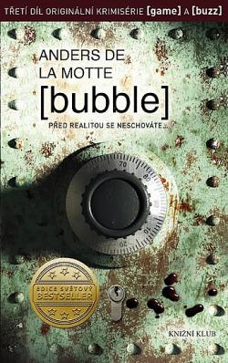 Když bublina praskne...