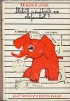 Miből csináljak az elefántot?