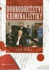 Dobrodružství kriminalistiky