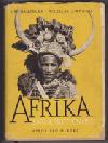 Afrika snů a skutečnosti: výbor pro mládež