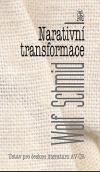 Narativní transformace