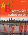 ABC světových náboženství
