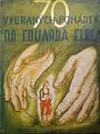 70 vybraných pohádek Eduarda Elpla