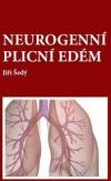Neurogenní plicní edém