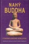 Nahý Buddha