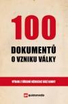 100 dokumentů o vzniku války