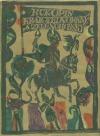 Rukopis královédvorský a Rukopis zelenohorský