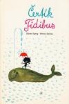 Čertík Fidibus