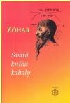 Zóhar: Svatá kniha kabaly