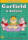 Garfield u koryta