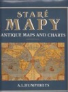 Staré mapy / Antique maps and charts