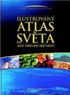 Ilustrovaný atlas světa - Nový pohled na Zemi