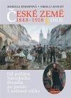 České země v letech 1848 - 1918, II. díl