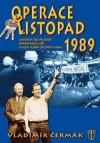 Operace Listopad 1989