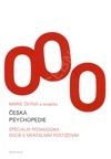 Česká psychopedie: Speciální pedagogika osob s mentálním postižením