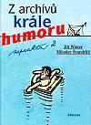 Z archívů krále humoru 2