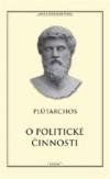 O politické činnosti