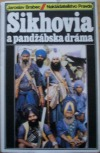 Sikhovia a pandžábska dráma